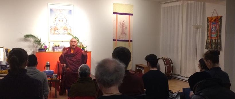 Rinpoche_Mtl3