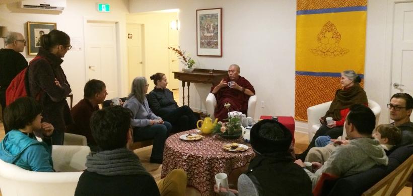 Rinpoche_Mtl4